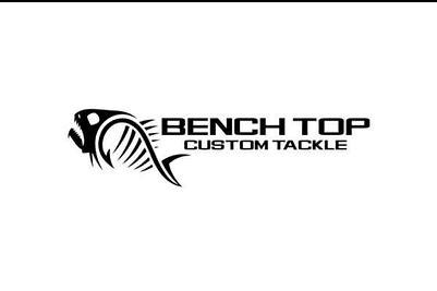 bench top.jpg