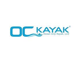 OC Kayak.jpg