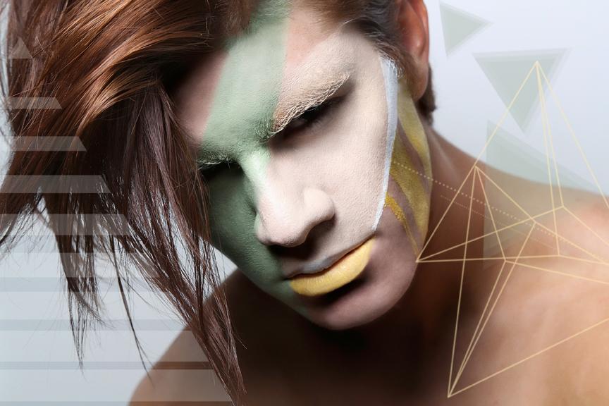 """""""Acid Dream"""""""
