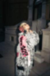 diesel-haute-couture-campaign-15.jpg