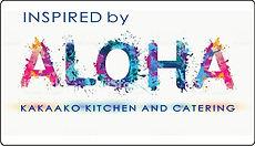 gc2018-aloha.jpg