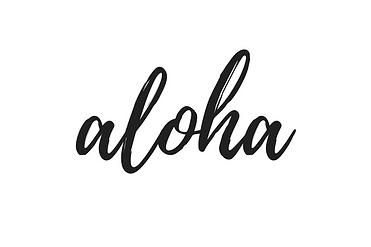 aloha.png