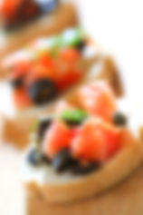 catering-bruschetta-close.jpg