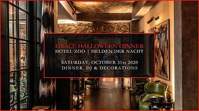 Halloween_Dinner_Graphic3.jpg