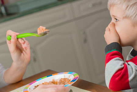 picky eater Telebites Therapy.jpg