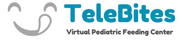 telebites dark horizontal.png