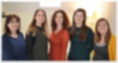 group photo website.jpg