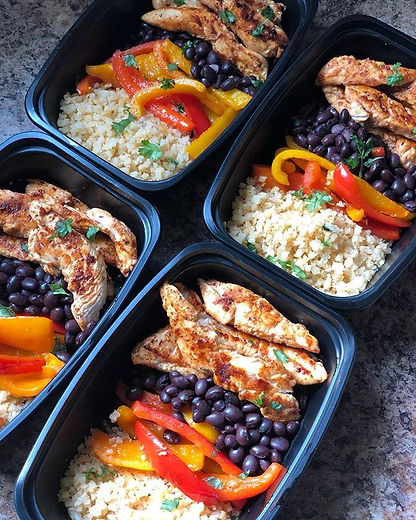 Hey Fit Foodies,_Just a little glimpse o