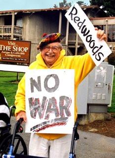 John Giuliani-artist and a founding  MVSFP member