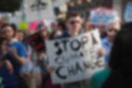 climate-protest-chicago_scott-olson-gett