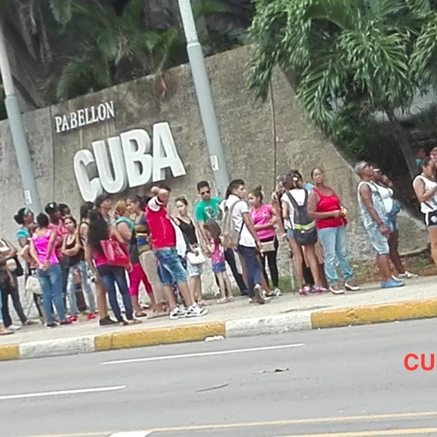 Cuba 2016.jpeg
