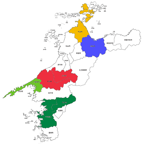 ehime_map_color.png