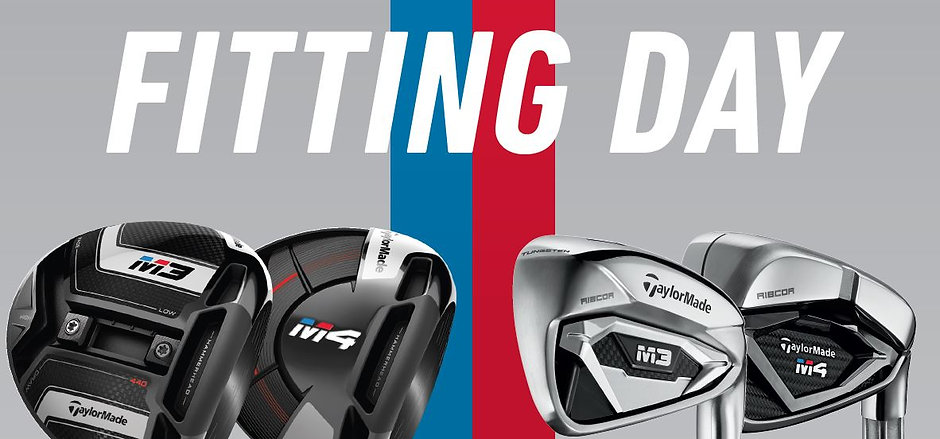 TaylorMade-Fitting-Day.jpg