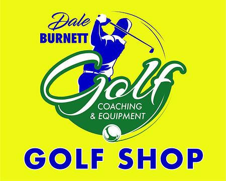 Helensburgh Golf Shop Signage-01.jpg