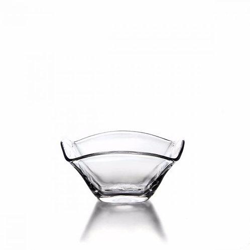 Simon Pearce Small Woodbury Bowl