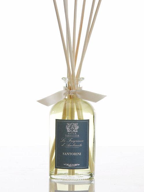 Antica Farmacista Santorini Diffuser 100 mL