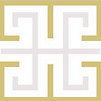mhi H logo_edited_edited.png