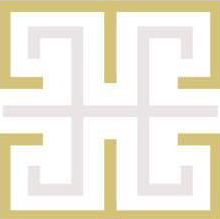 mhi H logo_edited_edited.png