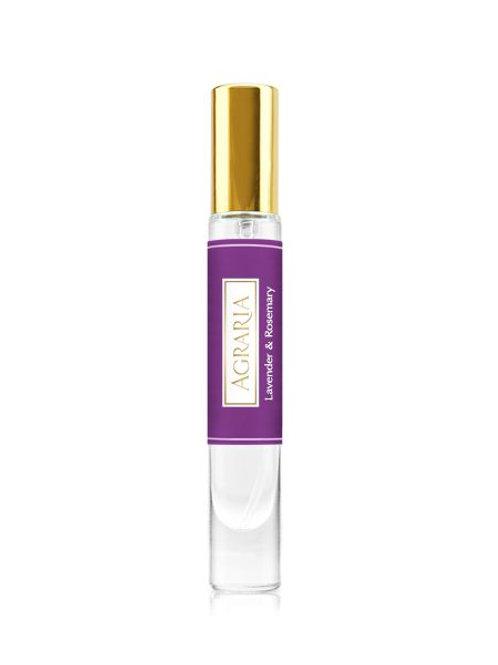 Agraria Room Spray - Lavender & Rosemary 10 ml