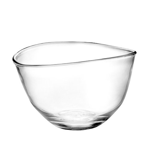 Barre Bowl