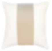Mary Hawthorne Interiors - Interior Design - Valdosta, Georgia, Custom bedding and pillows - South Georgia