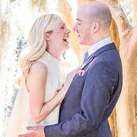 Lindsay Lastinger Ed Sterry Bridal/Wedding Registry Valdosta, Ga