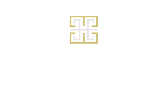 Mary Hawthorne Interiors Logo