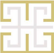mhi H logo_edited.png