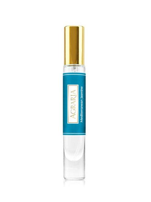 Agraria Room Spray - Mediterranean Jasmine 10 ml