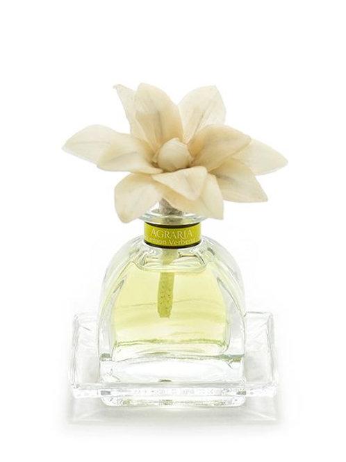 Agraria - Lemon Verbena Diffuser