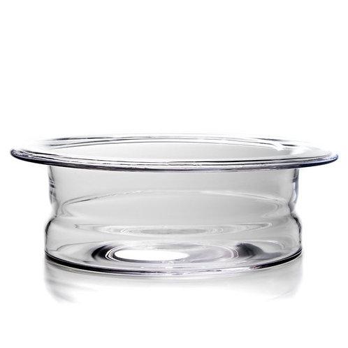 Low Gretchen Bowl, Large