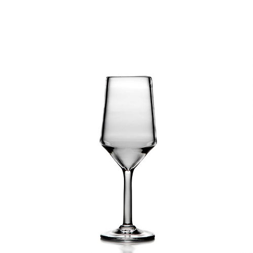 Bristol White Wine Glass