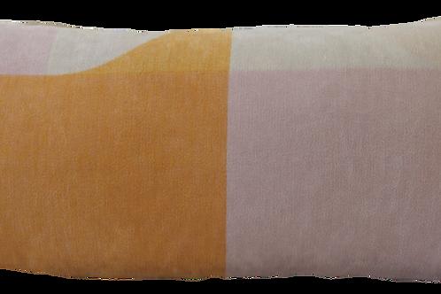 India Decorative Pillow