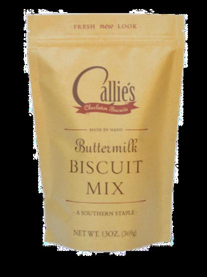 Callie's Charleston Biscuits - Biscuit Mix