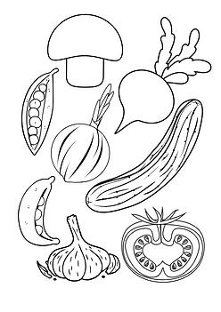 Dārzeņi (1).png