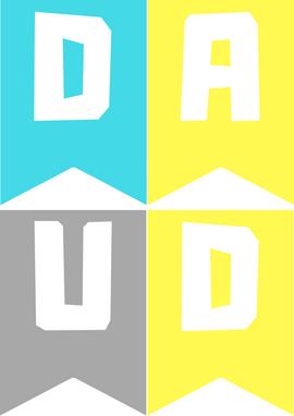D (5).png