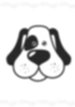 Krāsojamās lapas -Suņi- (3).png