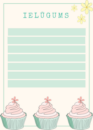 Donuts Dessert Party Invitation (3).png