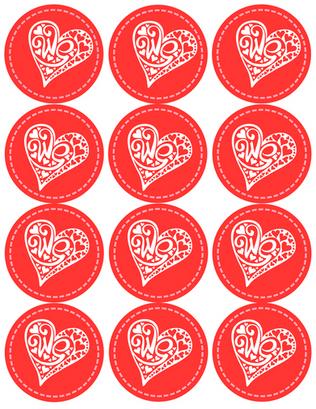 Valentīndienas ēdienkarte (5).png