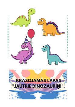 Krāsojamās_lapas_Dinozauri.jpg