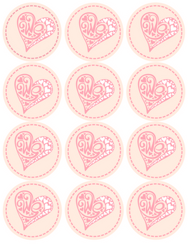 Valentīndienas ēdienkarte (4).png