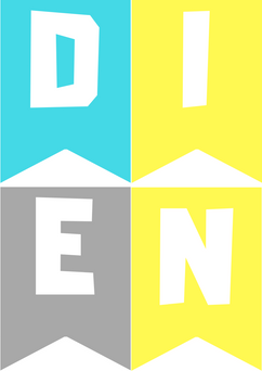 D (10).png