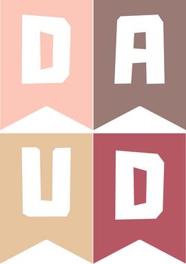 D (12).png