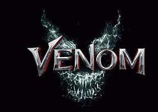 licença do venom