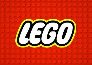 licença do lego movie