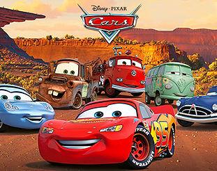 cars licença