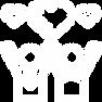 ícone de relações empresariais