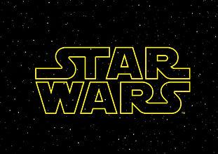 licença do star wars
