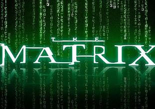 licença do matrix