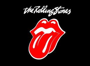 licença dos rolling stones